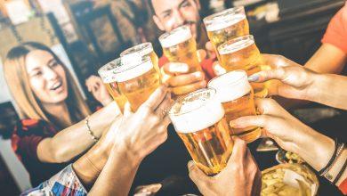Photo of Bootleg, l'application bordelaise qui t'offre un verre par jour gratuitement