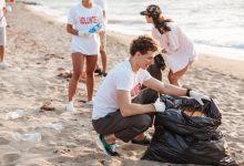 Photo of Opération nettoyage pour la plage du Petit Nice samedi