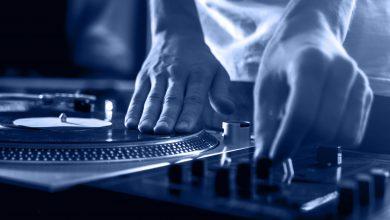 Photo of Le plus long DJ set du Monde aura lieu à Bordeaux