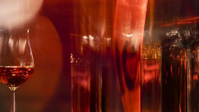 Photo of La Maison Hennessy met à l'honneur ses liens avec la Chine durant 1 mois