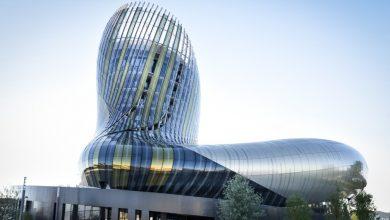 Photo of La Cité du vin organise ses afterworks chaque jeudi soir