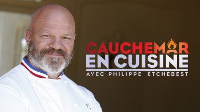 Photo of Des candidats recherchés pour participer à Cauchemar en cuisine
