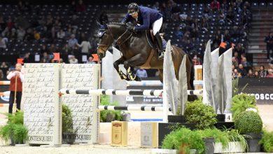 Photo of Jumping de Bordeaux : une compétition de rêve