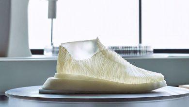 Photo of Une exposition dédiée au sneakers au Musée des Arts Décoratifs et du Design