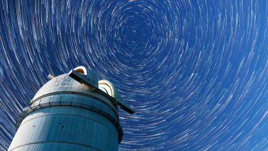 Photo of BON PLAN GRATUIT : Chaque samedi visitez l'observatoire de Floirac