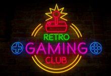 Photo of Jusqu'au 8 mars replongez dans l'enfance du jeu vidéo, spécial Rétrogaming au Casino Barrière