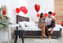 Photo of Un espace dédié aux amoureux à Bordeaux pour vous lover et vous cocooner