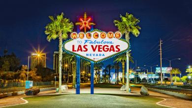Photo of Vegas s'invite au Casino Barrière Bordeaux