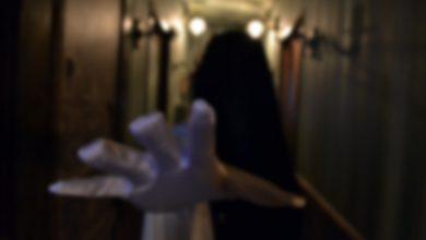 Photo of How Many Doors ? , un nouvel escape game effrayant sur les Boulevards