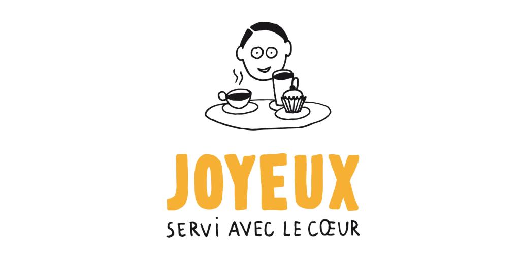 Ce restaurant à Bordeaux emploie des personne à handicap