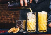 Photo of Un atelier découverte pour préparer vos propres Cocktails aux Chartrons