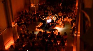 Sortie concert musique classique Bordeaux