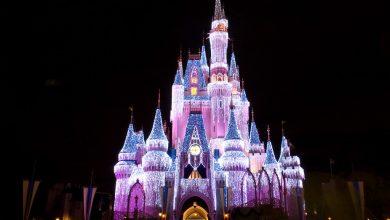 Photo of BON PLAN : à 5€ la place, revivez ces 3 classiques de Disney au cinéma UGC Talence
