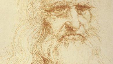 Photo of L'exposition Da Vinci au Musée Mer Marine prolongée jusqu'au 3 janvier