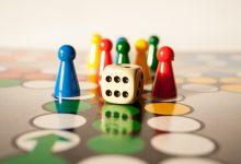 Photo of Louez des jeux de société dans les ludothèques de bordeaux