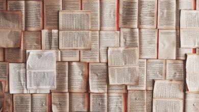 Photo of BON PLAN : Ce Samedi la bibliothèque de Mériadeck brade à 1 euro des milliers de livres