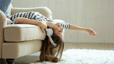 Photo of On s'adapte en vous donnant 5 activités à faire chez soi pour se détendre