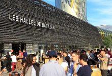 Photo of BON PLAN : En cette dure période, les Halles de Bacalan vous livrent de bons produits chez vous