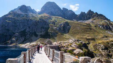 Photo of Les plus belles destinations 100% nature à découvrir en Nouvelle-Aquitaine
