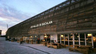 Photo of Le marché des Halles de Bacalan : en drive piéton, en livraison à domicile, ou en direct
