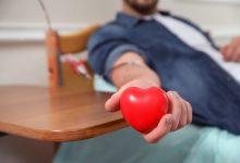 Photo of Une grande collecte de sang organisée dans toute la Gironde jusqu'au 7 août
