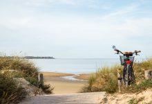 Photo of Charente et Charente-Maritime offre 100 euros à ses visiteurs