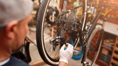 Photo of BORDEAUX : Où peut-on bénéficier de la prime de 50€ pour faire réparer son vélo ?