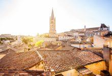 Photo of Partez à la découverte des plus beaux villages de Gironde