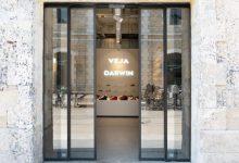 Photo of Une boutique VEJA ouvre ses portes à Bordeaux pour faire réparer et recycler ses baskets