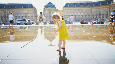 Photo of Quoi faire à Bordeaux cette semaine du 29 juin ?
