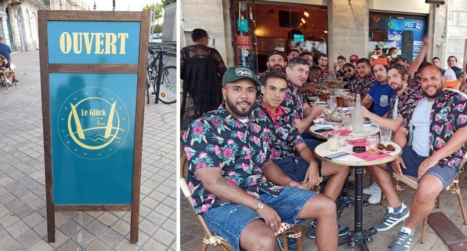 Kebab Bordeaux