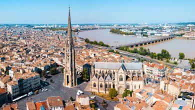 Photo of Trois idées sorties pour le week-end à Bordeaux