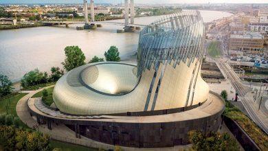 Photo of La Cité du vin rouvre ses portes au public le 19 juin