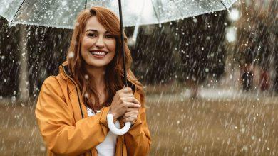 Photo of 10 idées de sorties à Bordeaux quand il pleut