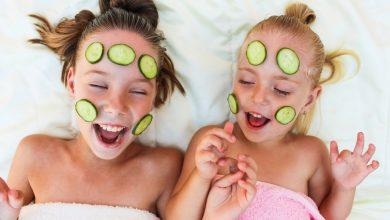 Photo of Offrez un moment de détente à votre enfant au Baby & Kid Spa Iris
