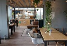 Photo of Les meilleurs espaces de coworking à Bordeaux