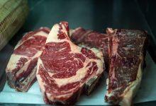 Photo of NOUVEAU : Un bar à viande au coeur des CHARTRONS