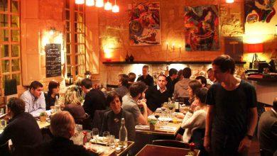 Photo of Découvrez le Bouchon Bordelais cette institution culinaire du vieux Bordeaux