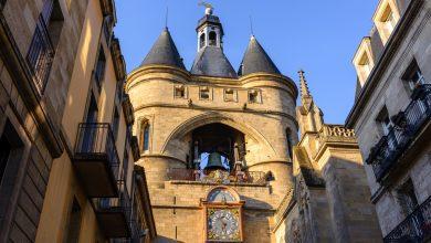 Photo of Quoi faire à Bordeaux cette semaine du 27 juillet ?