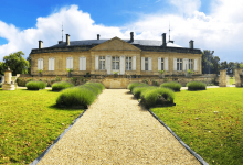 Photo of Pique nique dans les vignes les 26 et 27 juillet au Château Sainte-Barbe