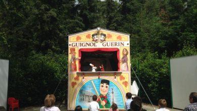Photo of Le théâtre Guignol Guérin rouvre ses portes tout l'été à Bordeaux