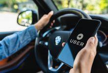 Photo of Les prix des courses Uber vont changer à partir du mois d'août