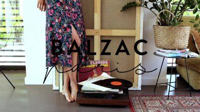 Photo of La marque Balzac Paris organise ses ventes privées à Bordeaux