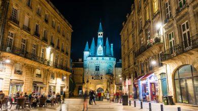 Photo of Quatre idées de sorties à Bordeaux pour ce week-end du 28 août
