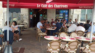 Photo of Le Café des Chartrons : un lieu institutionnel qui perdure depuis 110 ans