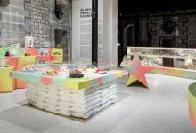 Photo of 5 expositions à voir à Bordeaux cet été
