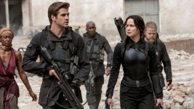 Photo of Marathon Hunger Games dimanche 16 août, au CGR de Villenave-d'Ornon