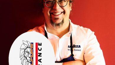 Photo of Le chef étoilé Vivien Durand ouvre une cantine aux Halles de Talence