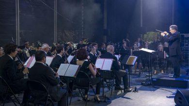 Photo of Orchestre d'Harmonie de Bordeaux donnera un concert gratuit au Jardin botanique