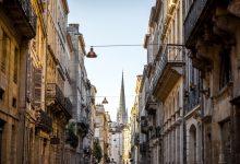 Photo of Quoi faire à Bordeaux cette semaine du 21 septembre ?